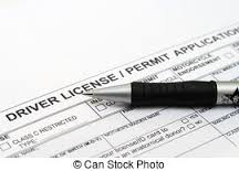 mn drivers license manual 2019